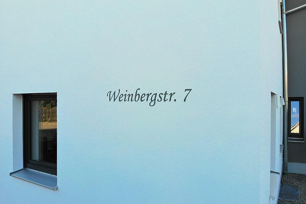 wohnbau-ferstl-tegernheim-weinstrasse